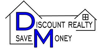 D&M Discount Realty